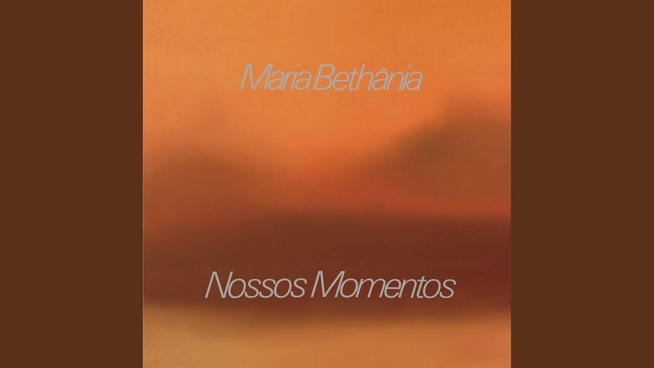 Nossos Momentos – Ao Vivo (1982)