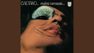 Muitos Carnavais (1977)