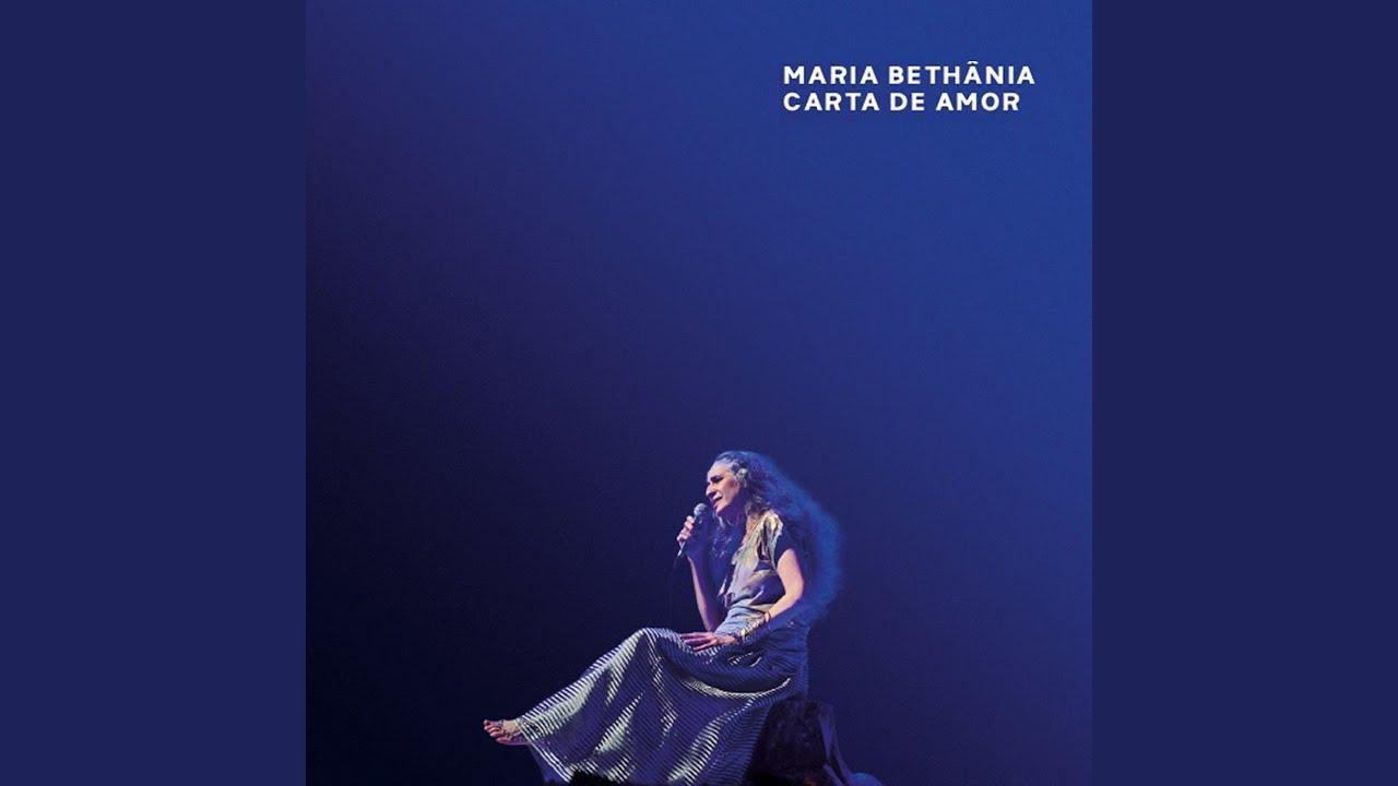 Carta de Amor – Ao Vivo (2013)