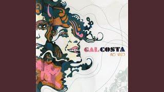 Gal Costa – Ao Vivo (2006)