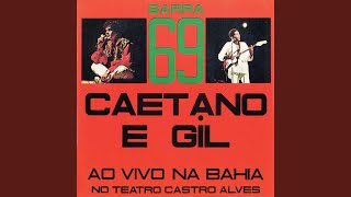 Barra 69 (1971)