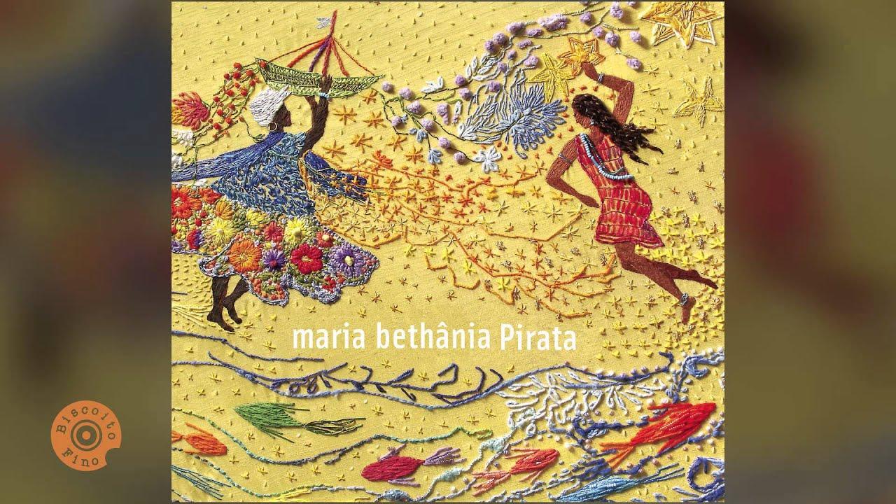 Pirata (2006)