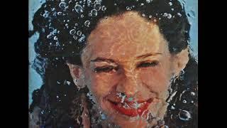 Água viva (1978)
