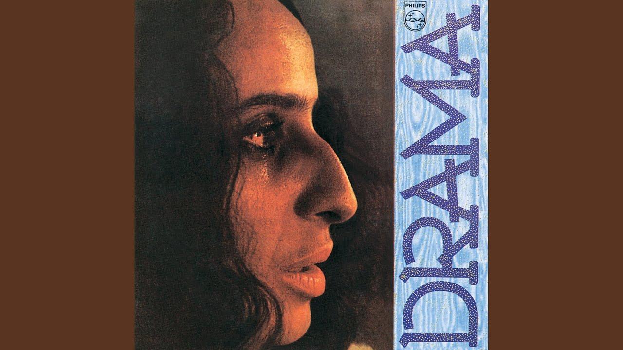 Drama (1972)