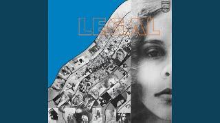 LeGal (1970)