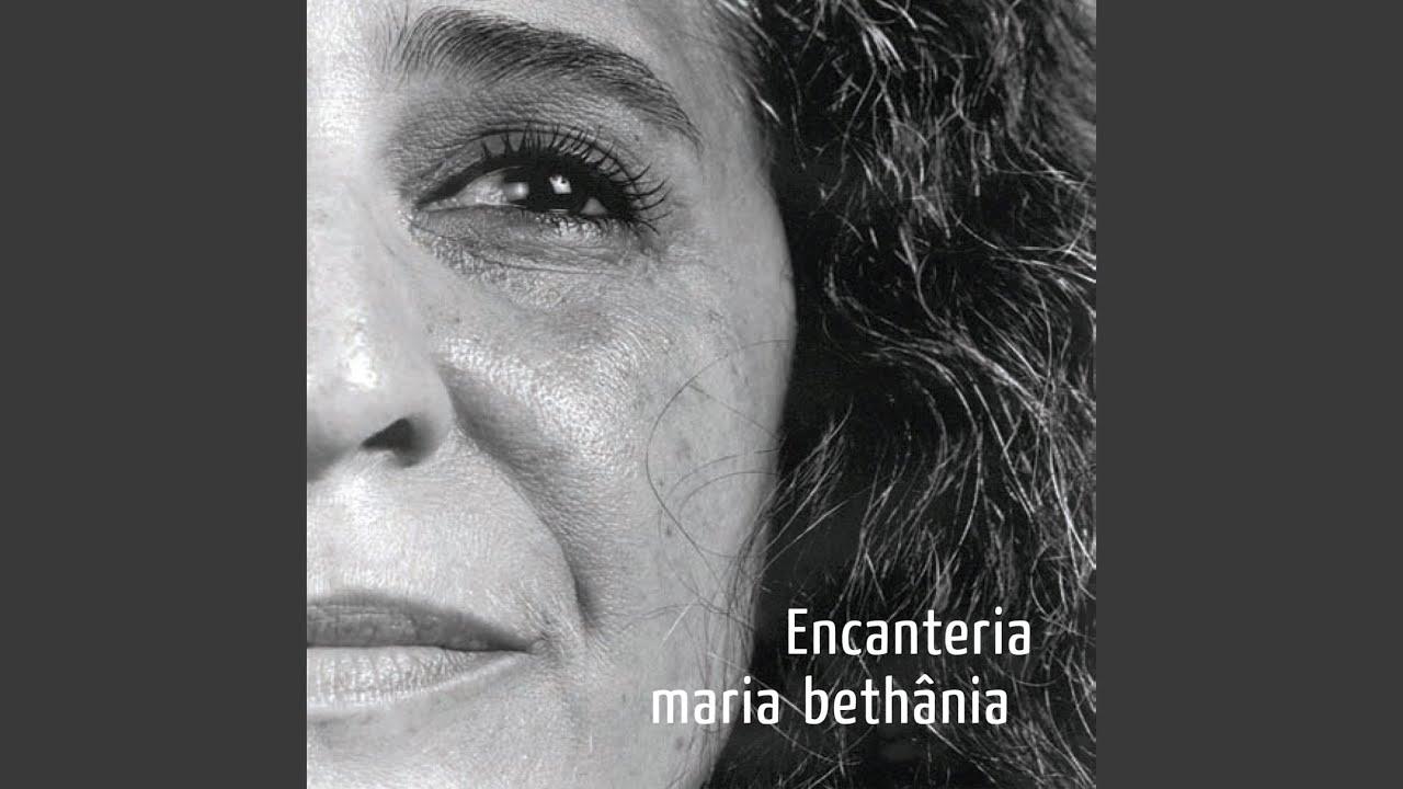 Encanteria (2009)