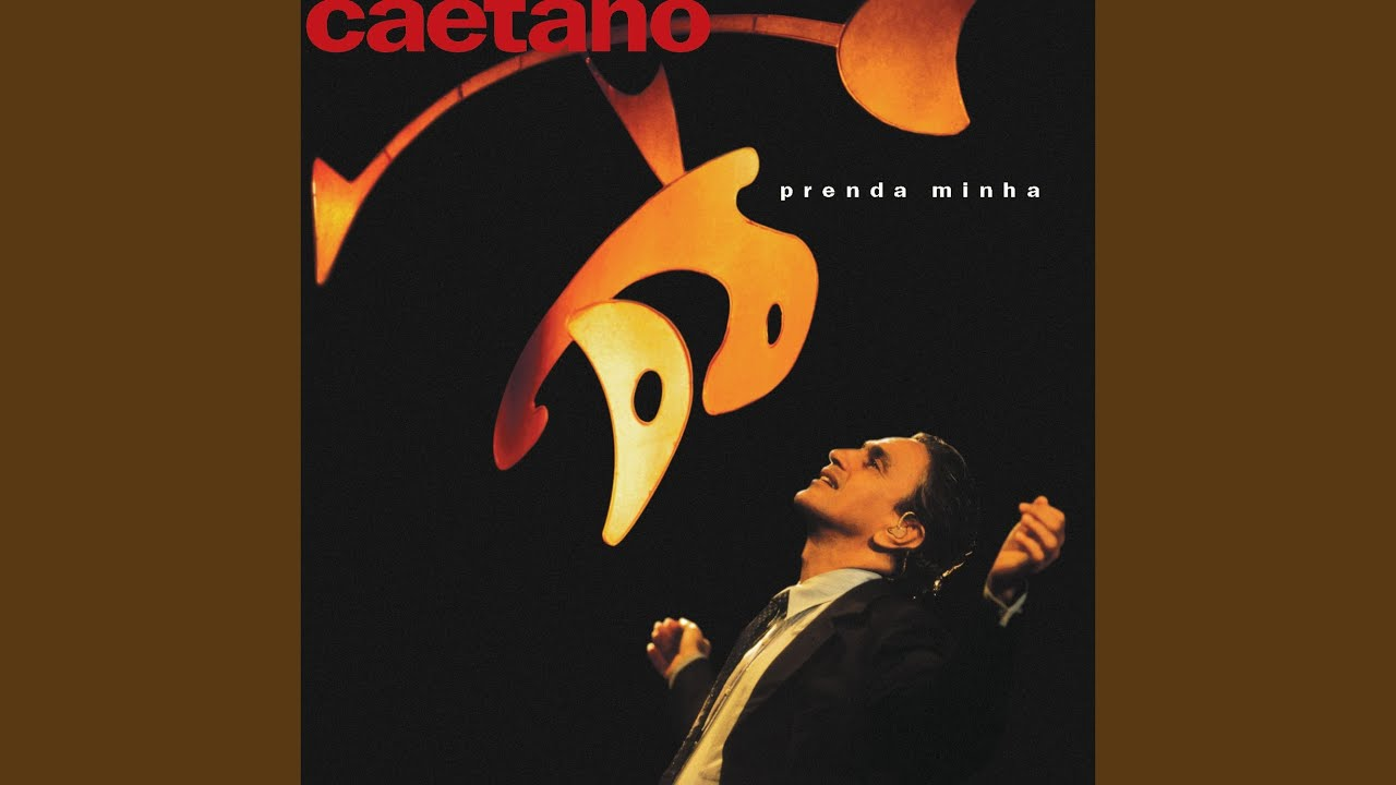 Prenda Minha (1998)