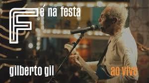 Fé na festa ao vivo (2010)