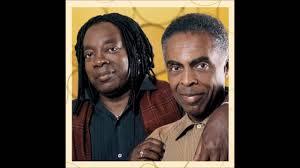 Gil & Milton (2000)
