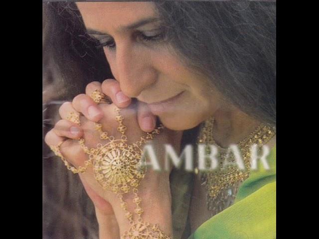 Âmbar (1996)