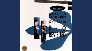 Rio Revisited (1987)