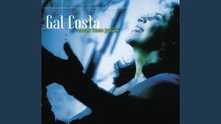 Gal Costa canta Tom Jobim (1999)