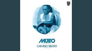 Muito (1978)