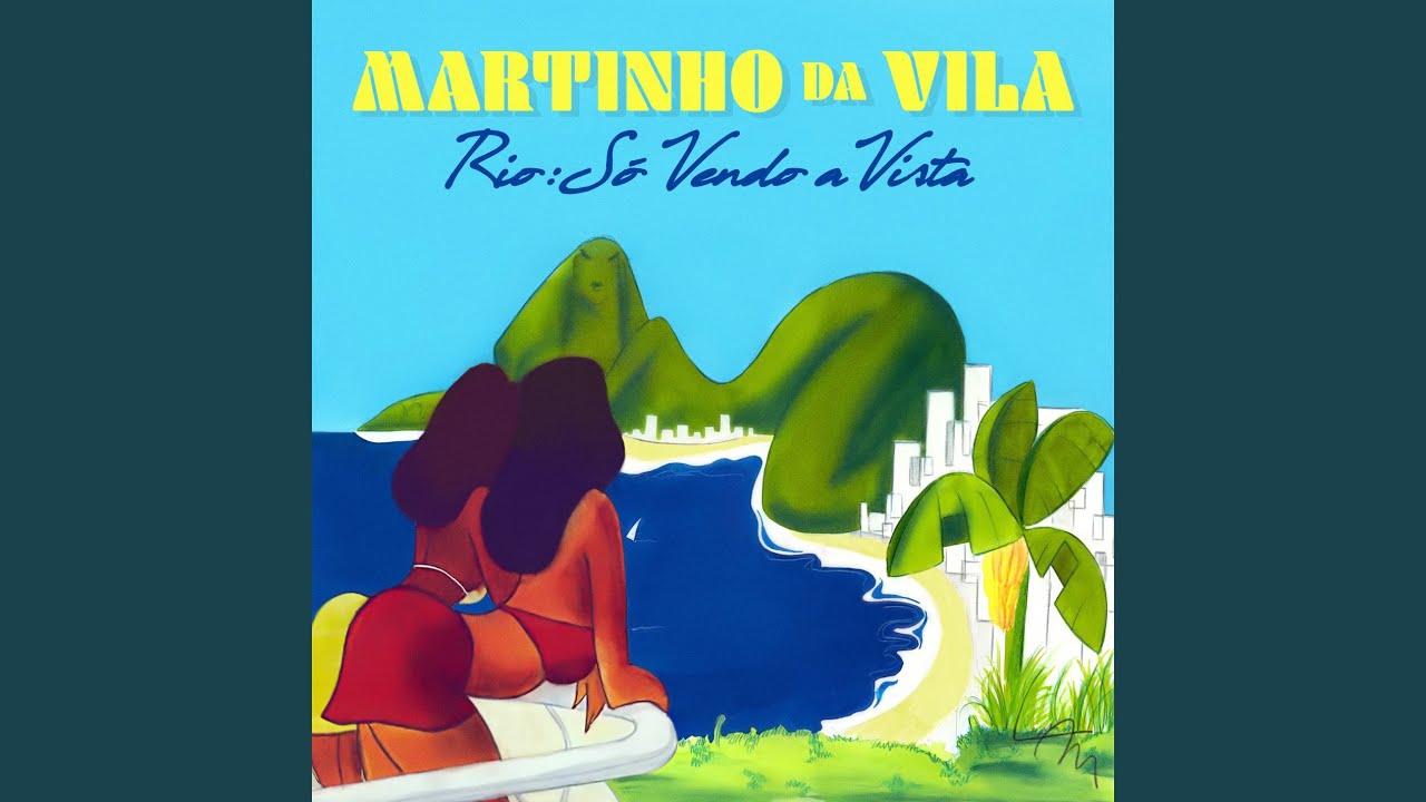 Rio: Só Vendo A Vista (2020)