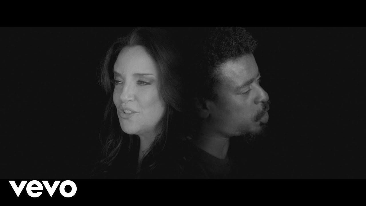 Ana Carolina e Seu Jorge – Mais Uma Vez (2016)