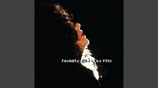 Recanto Ao Vivo (2013)