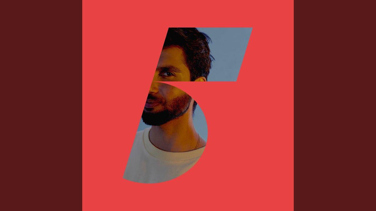 Cinco (2020)