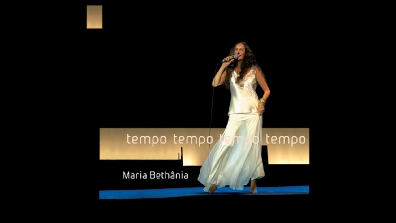 Tempo Tempo Tempo Tempo (2006)