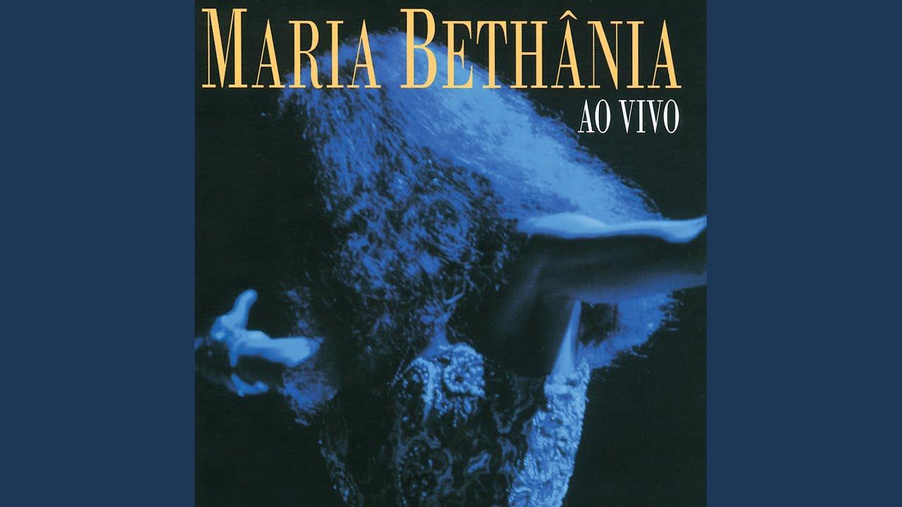 As Canções Que Você Fez Pra Mim – Ao Vivo (1995)