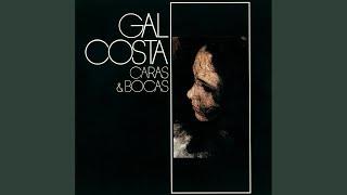 Caras & Bocas (1977)