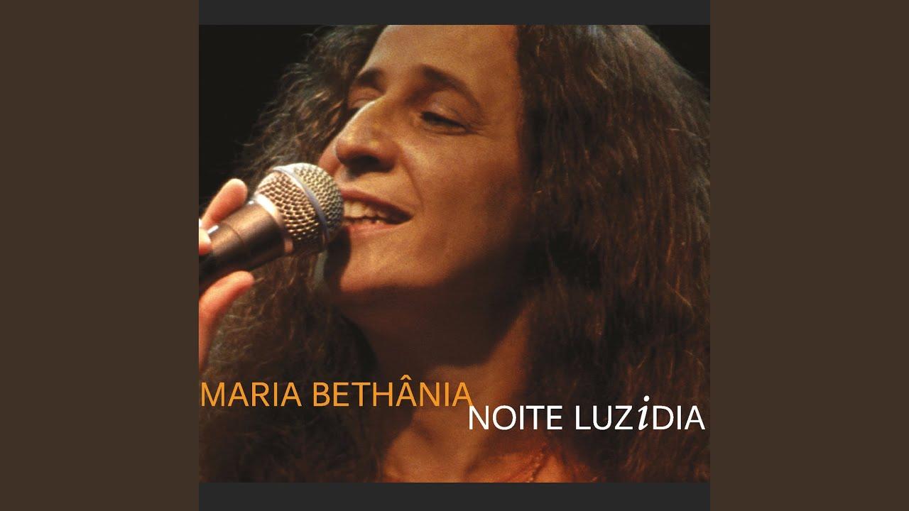 Noite Luzidia (2013)