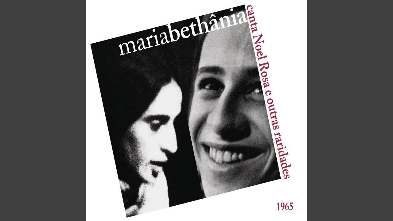 Maria Bethânia Canta Noel Rosa e Outras Raridades (2006)