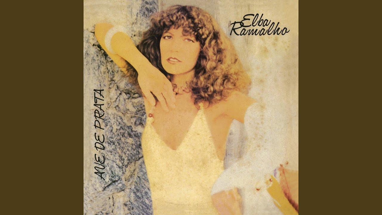 Ave de Prata (1979)