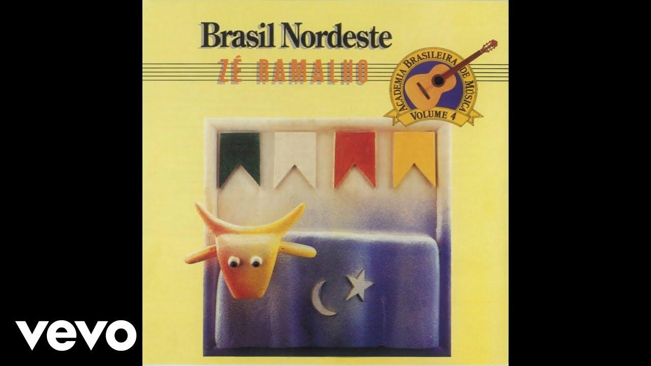 Brasil Nordeste (1991)