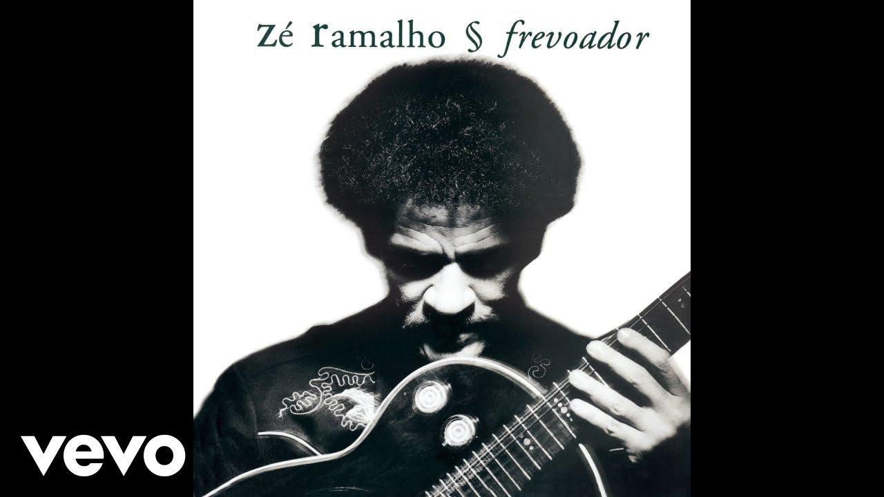Frevoador (1992)