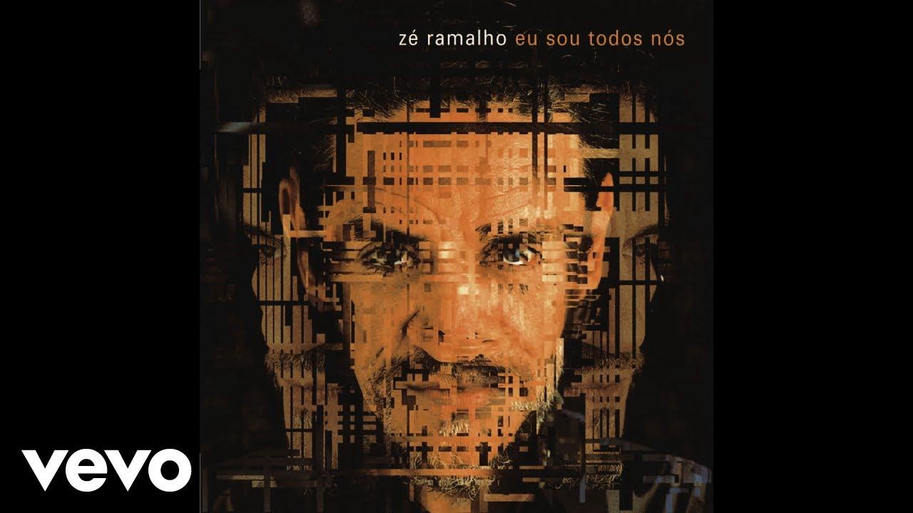 Eu sou todos nós (1998)