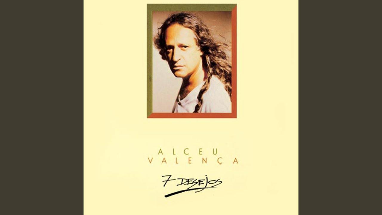 7 Desejos (1991)