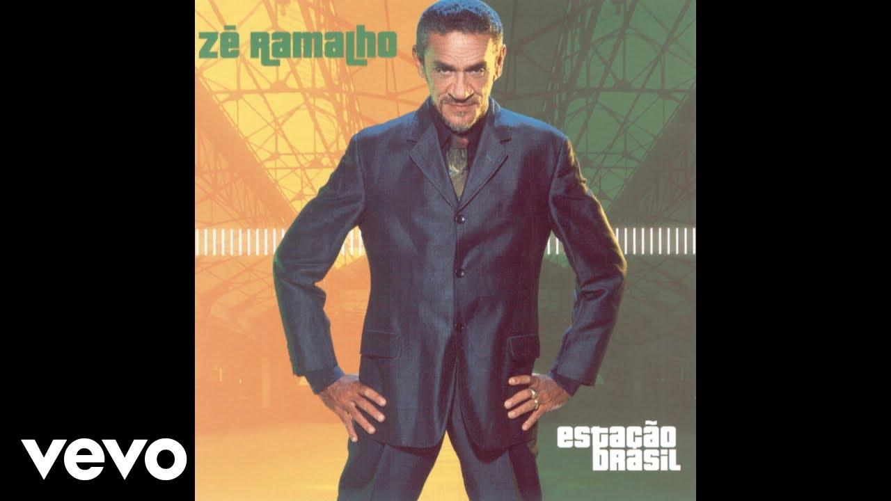 Estação Brasil (2003)