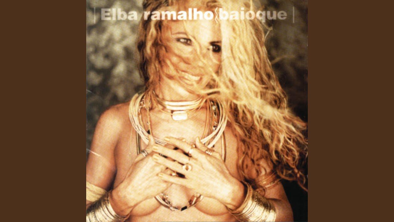Baioque (1997)