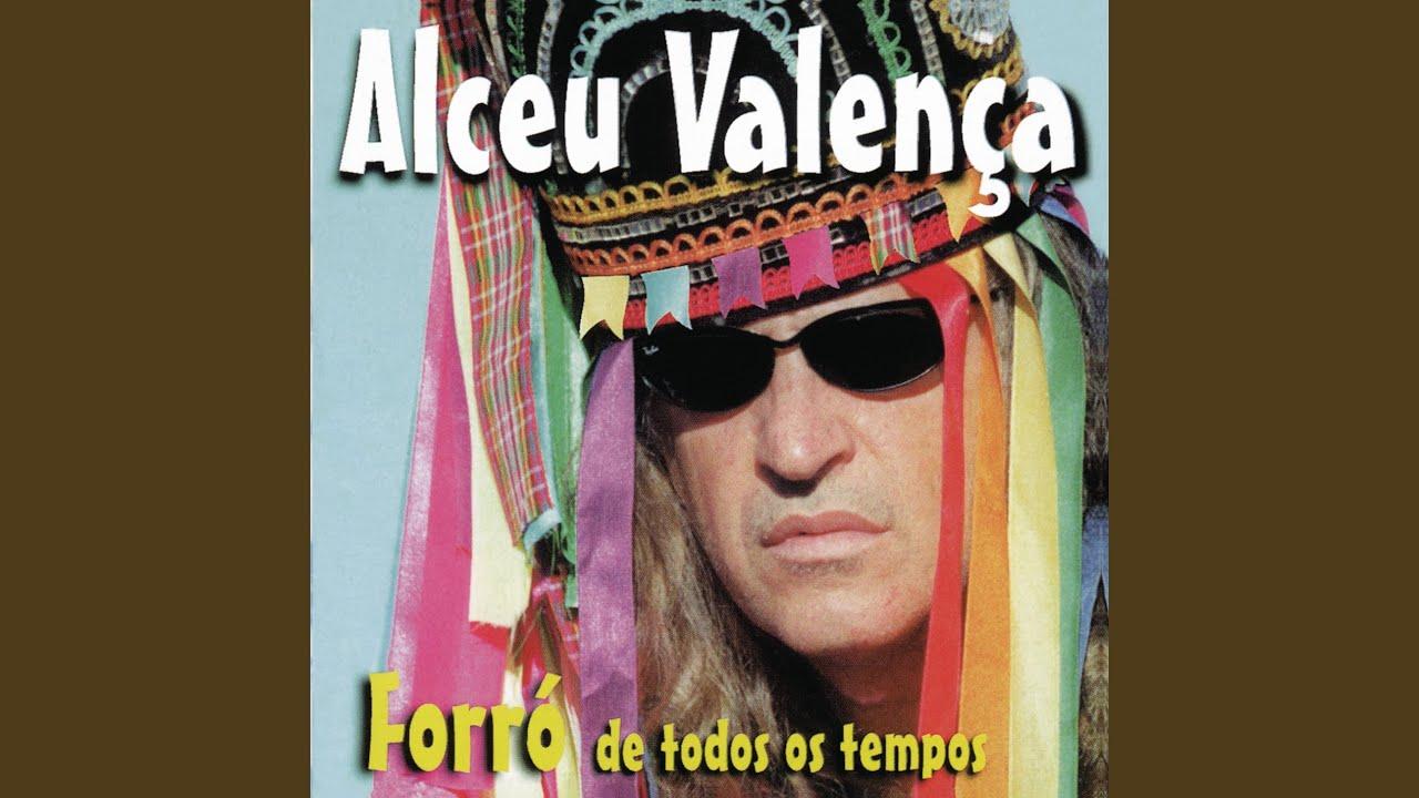 Forró de Todos os Tempos (1998)