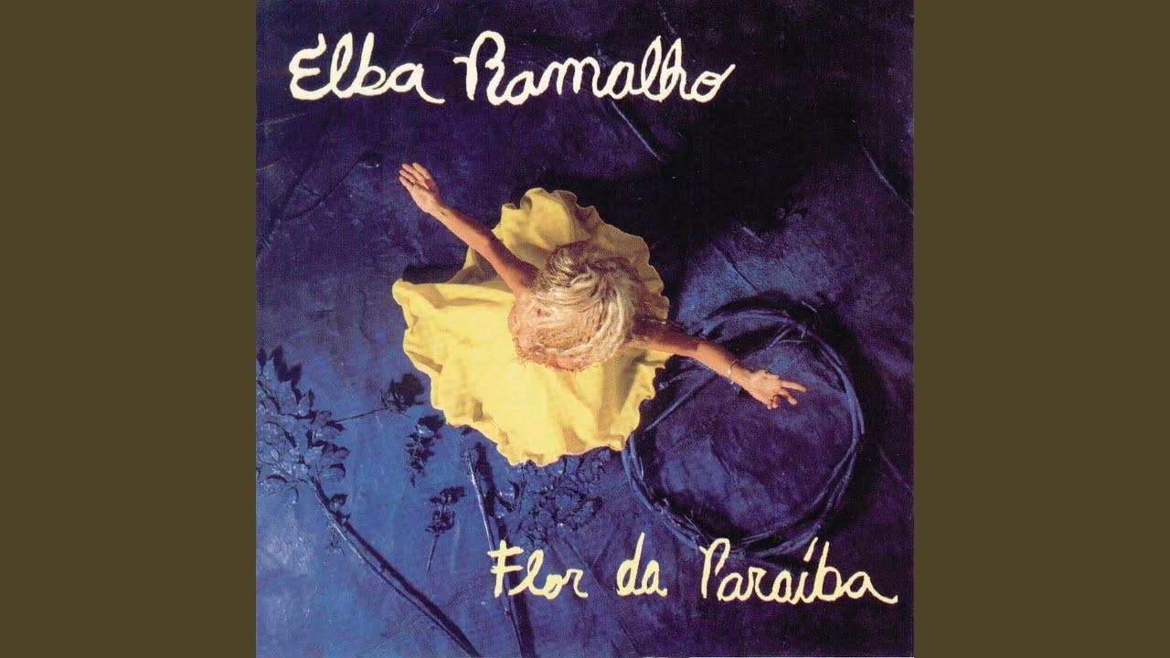 Flor da Paraíba (1998)