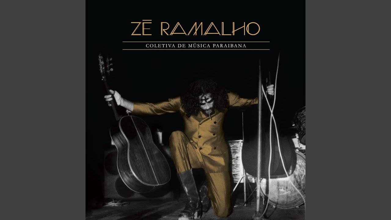 Coletiva de Música Paraibana (1976)