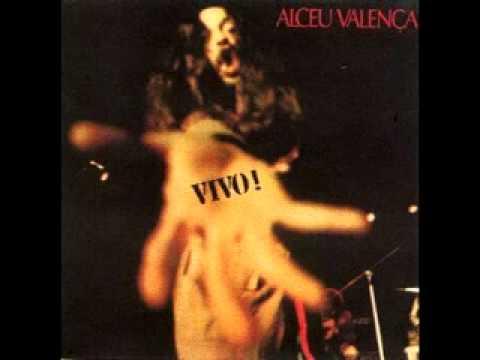 Vivo! (1976)