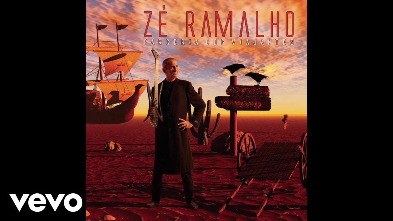 Parceria dos Viajantes (2007)