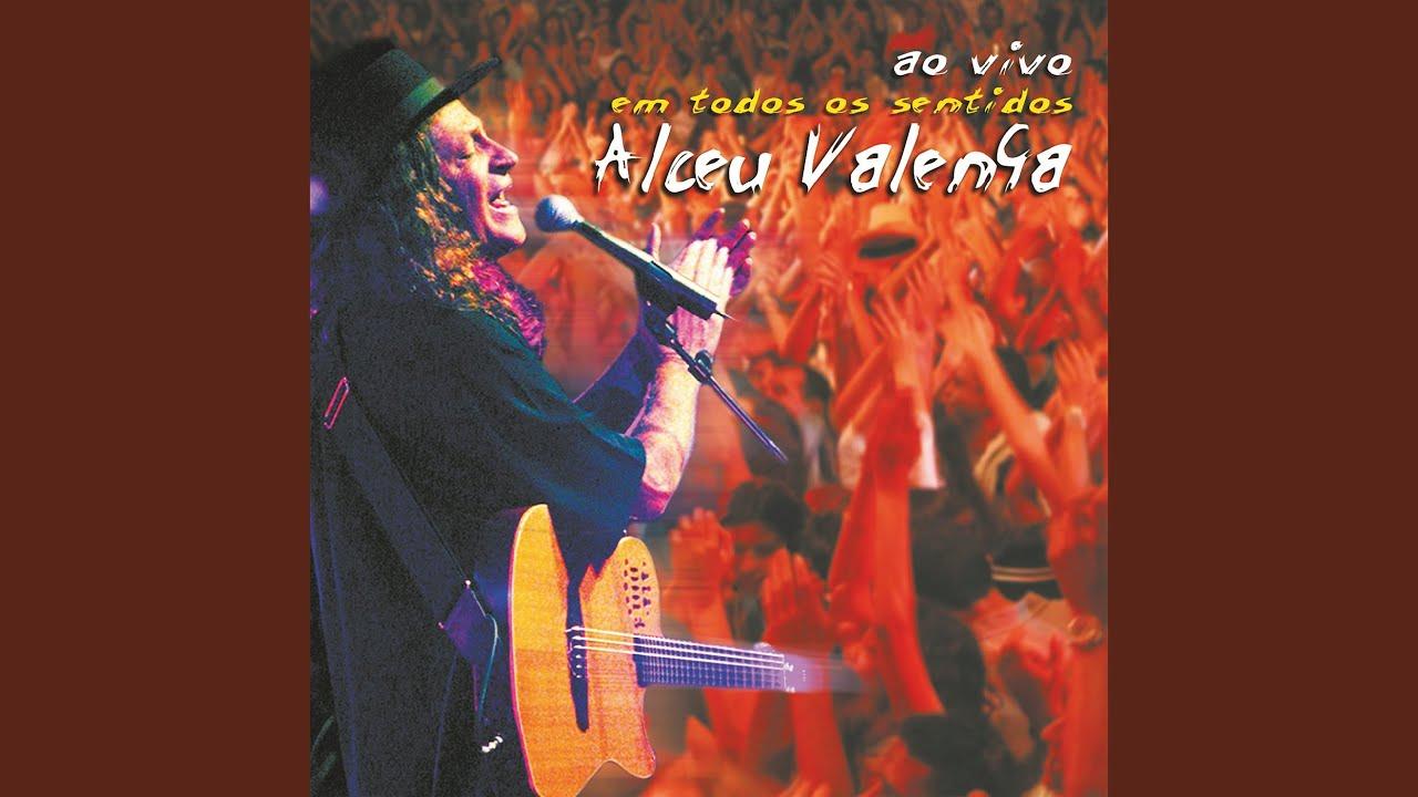 Ao Vivo: em Todos os Sentidos (2003)