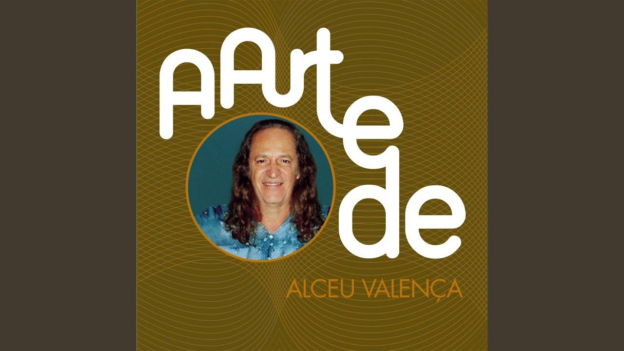 A Arte de Alceu Valença (2006)
