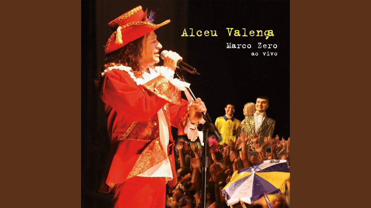 Marco Zero – Ao Vivo (2006)