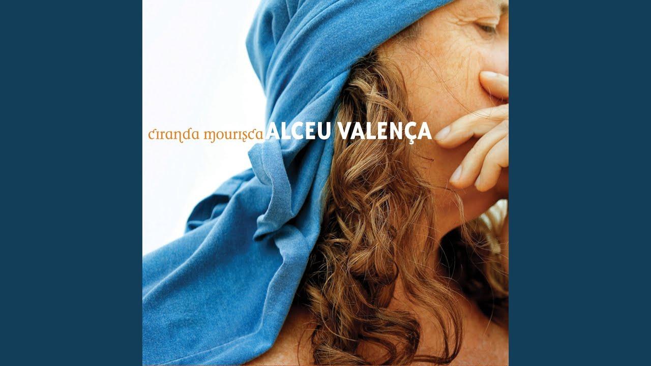 Ciranda Mourisca (2008)