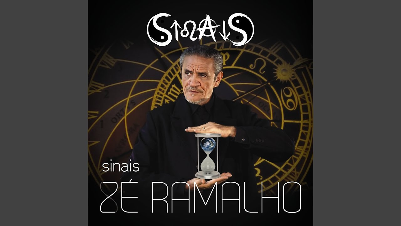 Sinais dos Tempos (2012)