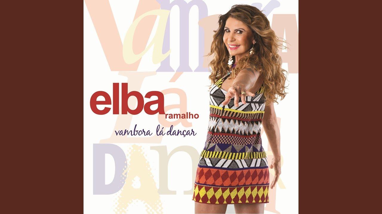Vambora Lá Dançar (2013)