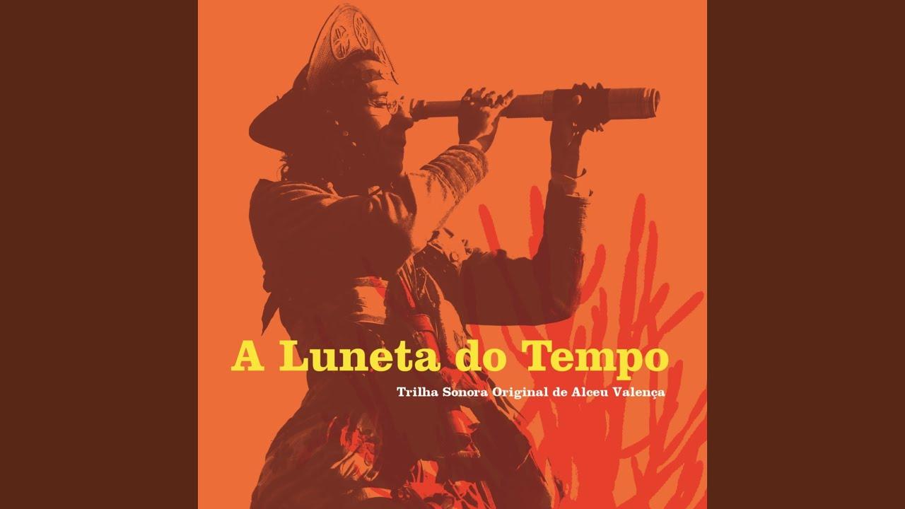 A Luneta do Tempo (2015)