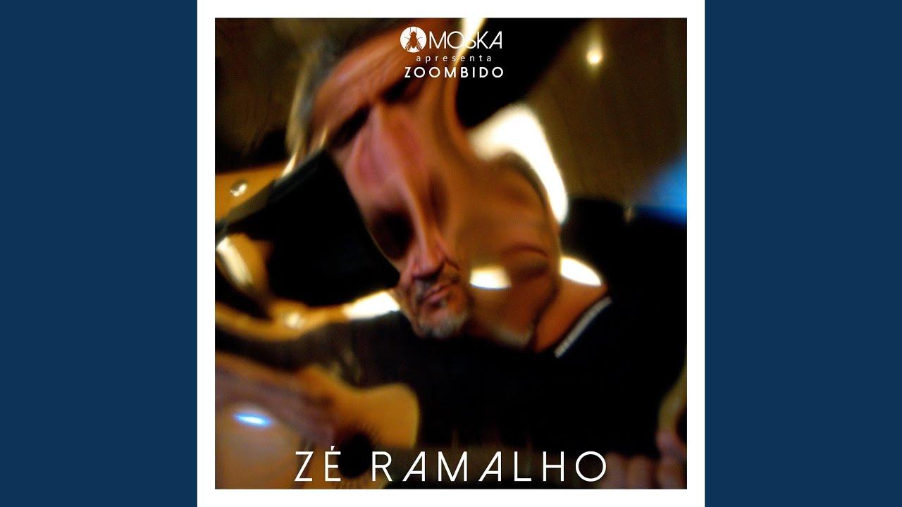 Moska Apresenta Zoombido: Zé Ramalho (2020)