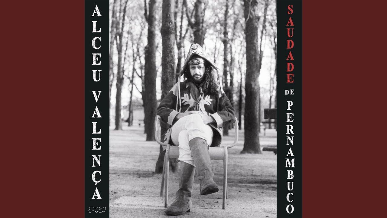 Saudade de Pernambuco (1979)