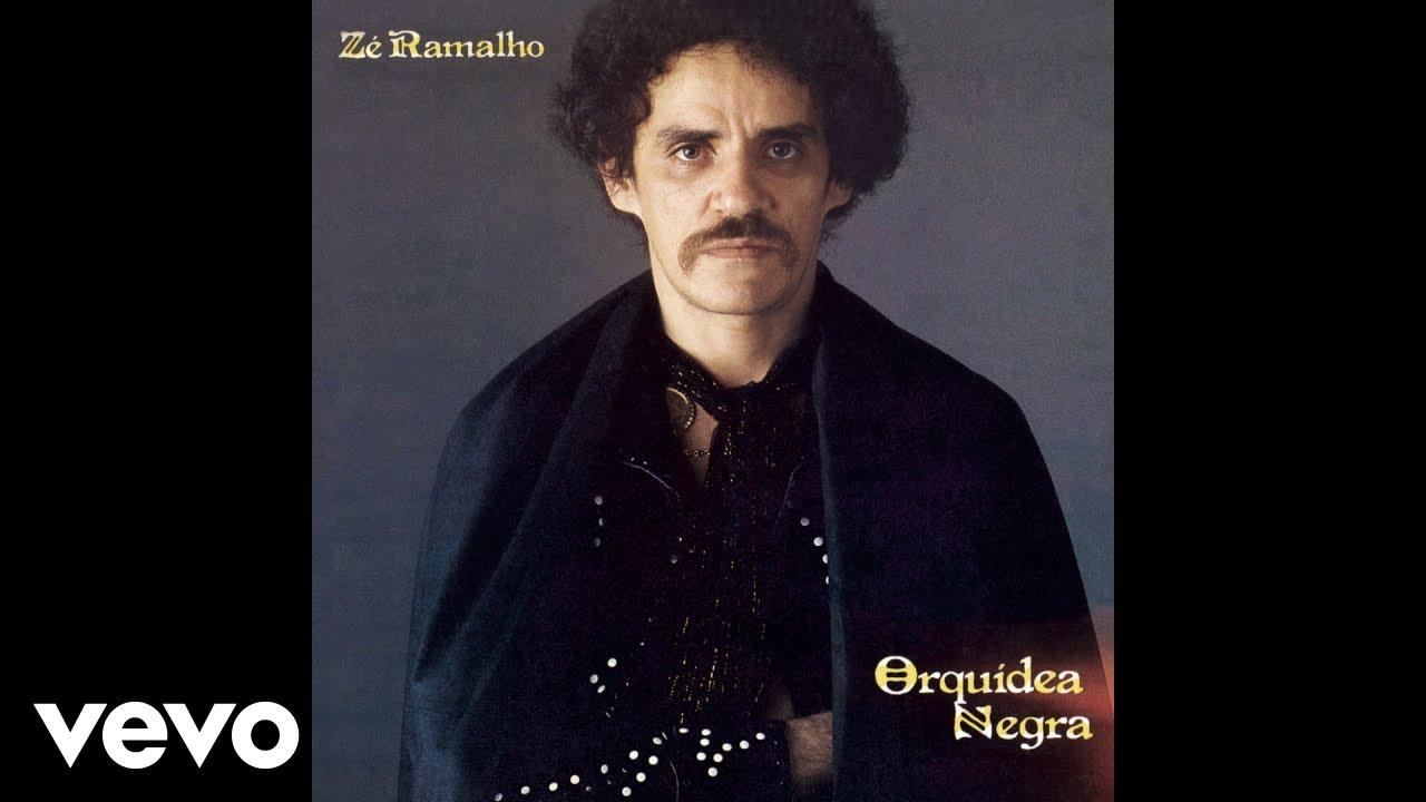 Orquídea Negra (1983)