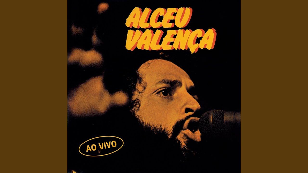 Ao Vivo (1986)