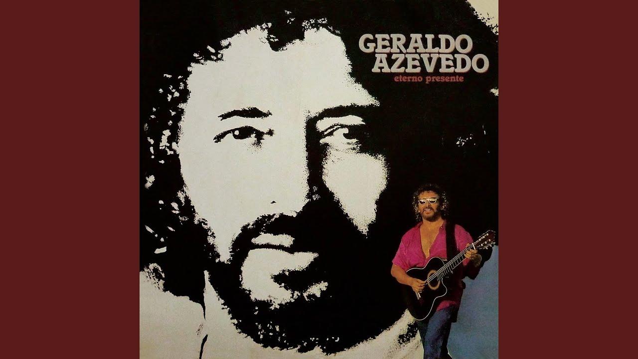 Eterno Presente (1988)